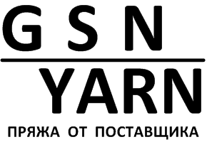 gsn-yarn, gsn.yarn, gsnyarn, gsn yarn, logo