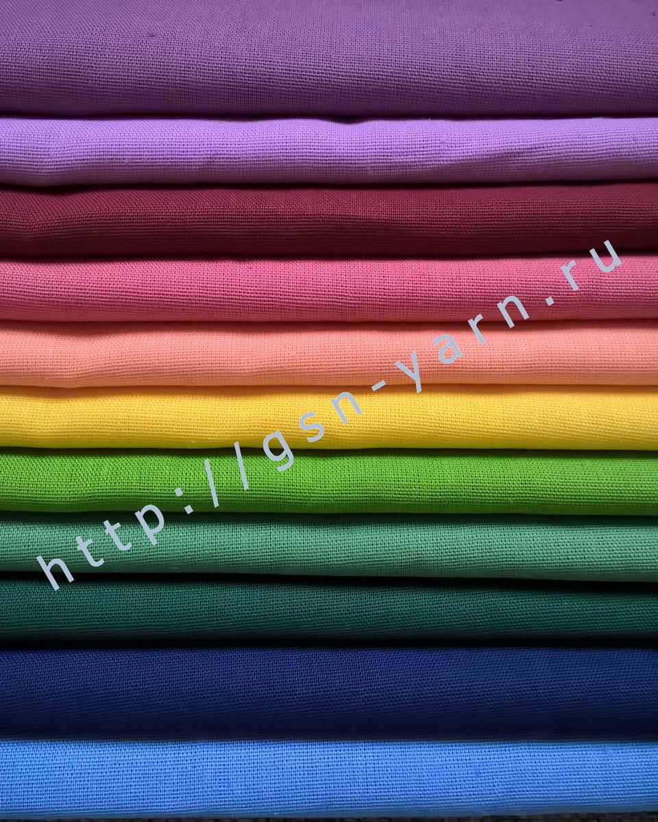 смесовая крапивная ткань, ткань из китайской крапивы, ткань рами, ramie, ткань из крапивы, крапивная ткань