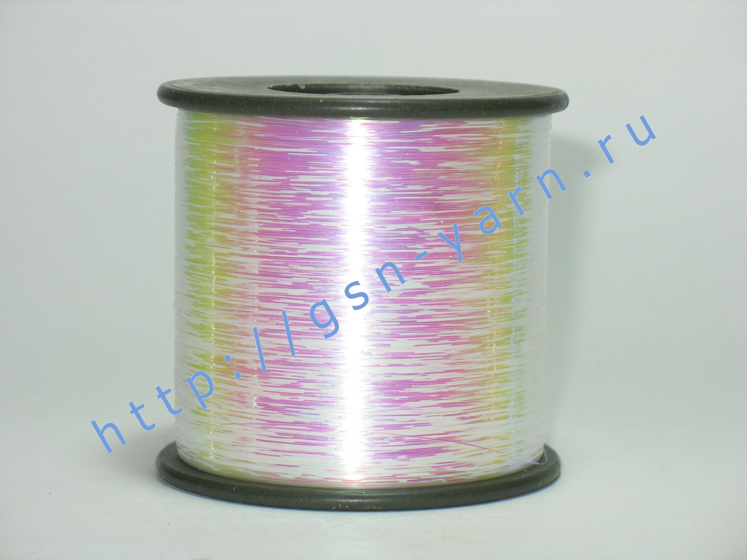 Для вязания мушек - sh 64