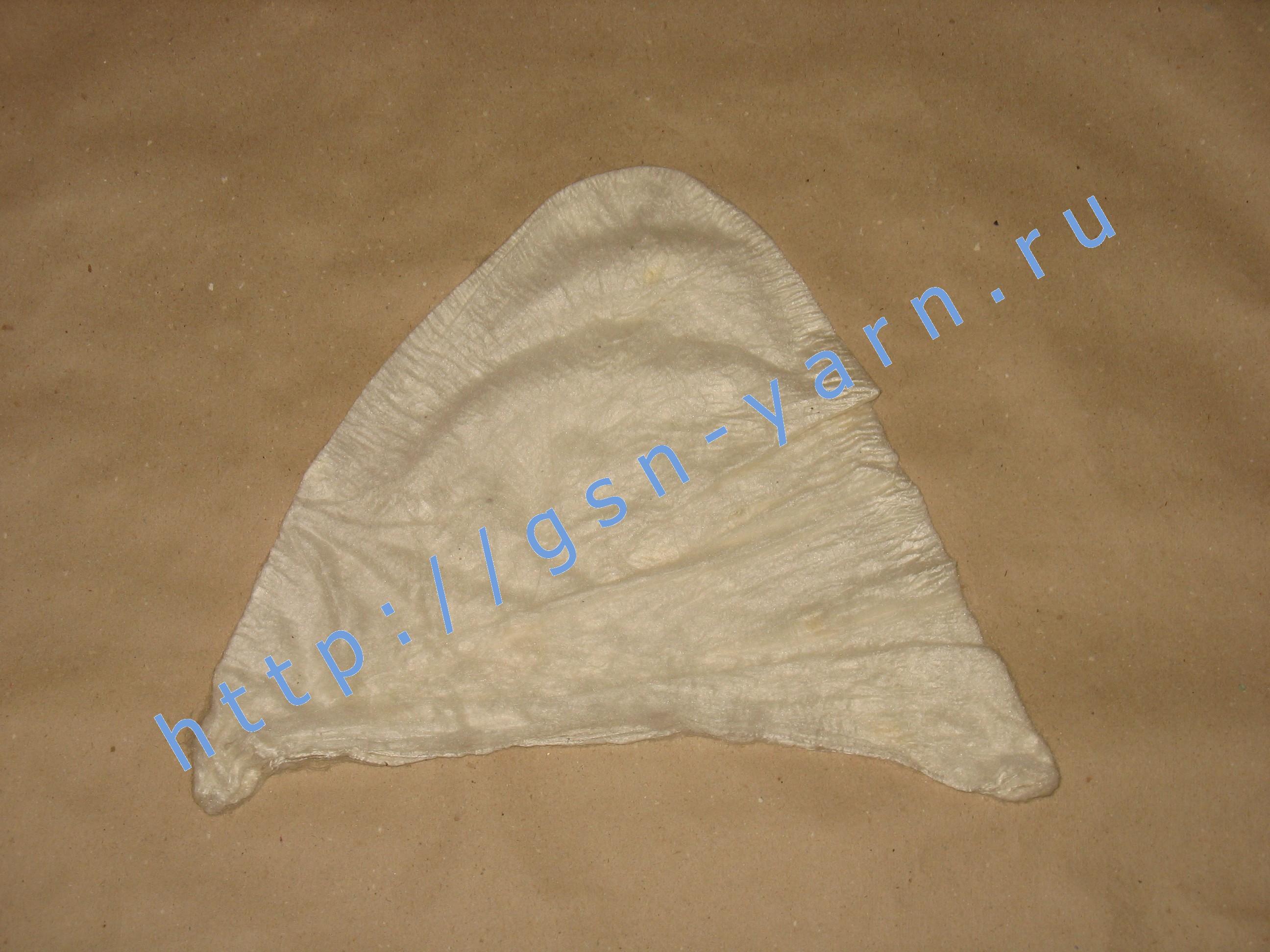 шелковые колпаки, шелковые шапки, шелковое волокно, шелк для валяния, шелк для фелтинга, silk caps