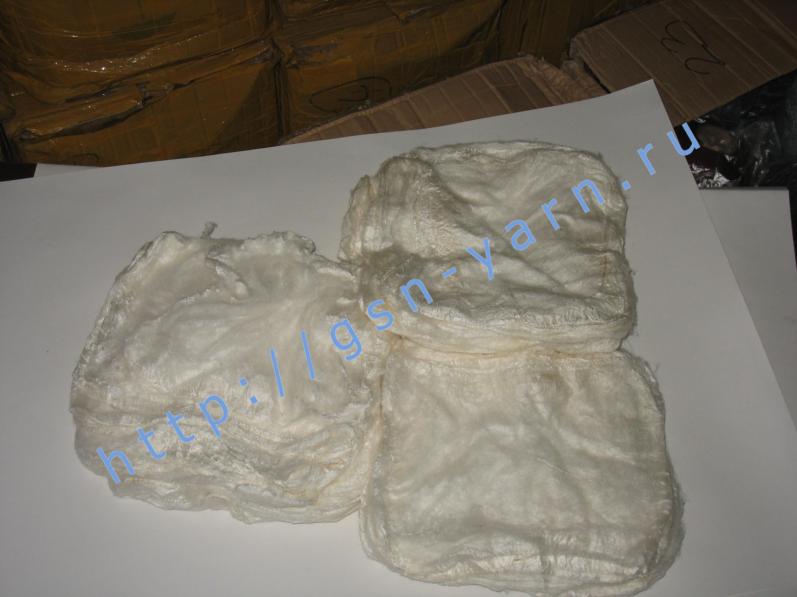 шелковые платки, шелковые платочки, шелковые платочки для валяния, шелковые квадраты, шелковое волокно, silk hankies, mawata squares, mawata silk