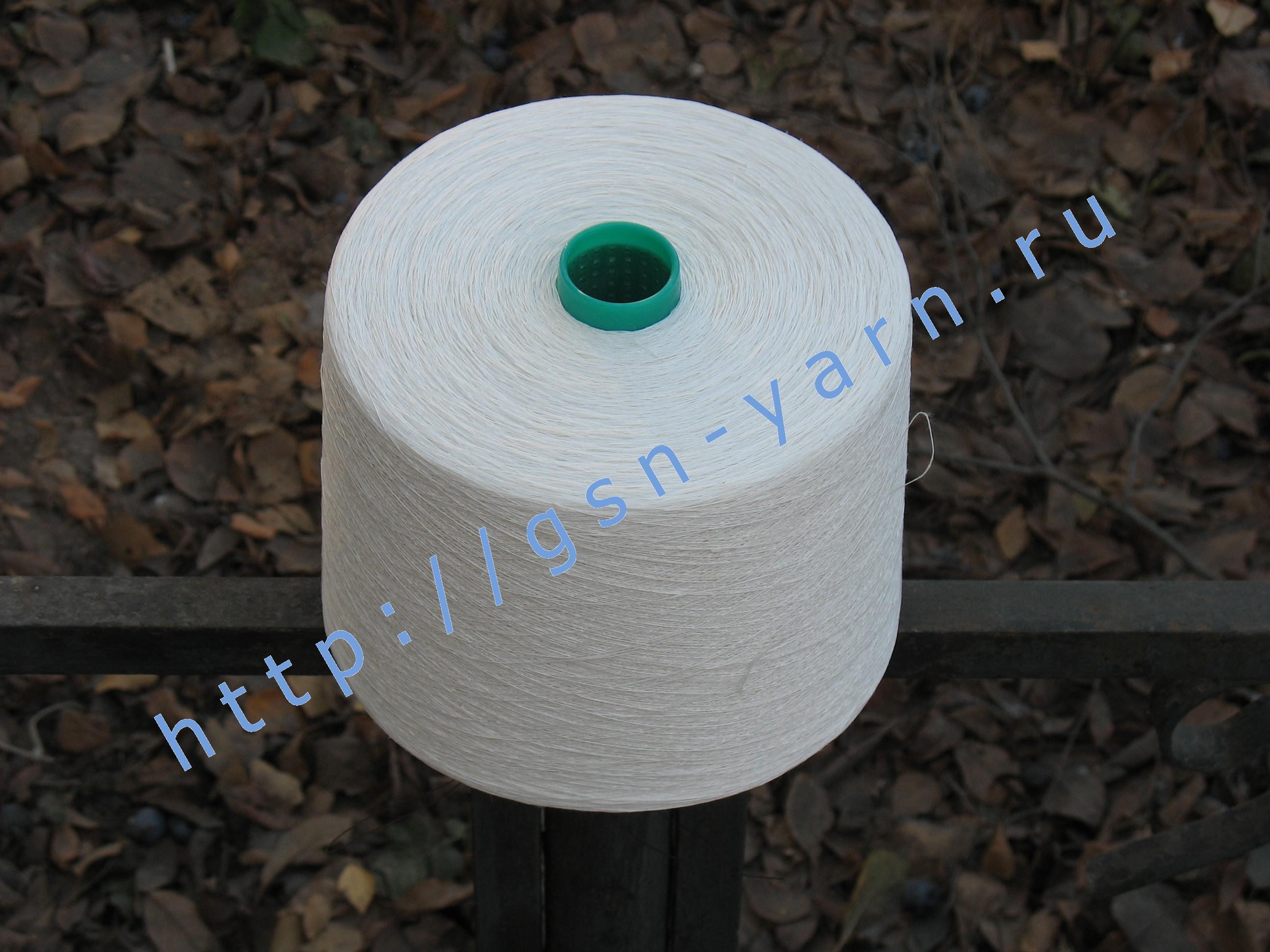 Конопля в ткачестве другое название конопли