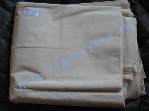 ткань из конопли, конопляная ткань, конопля, конопляные ткани, белая ткань, смесовая ткань, хлопок, хлопковая ткань, конопля и хлопок