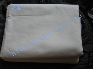 ткань из конопли, конопляная ткань, конопля, конопляные ткани, белая ткань, смесовая ткань, хлопок, хлопковая ткань, конопля и хлопок, спандекс, ткань со спандексом