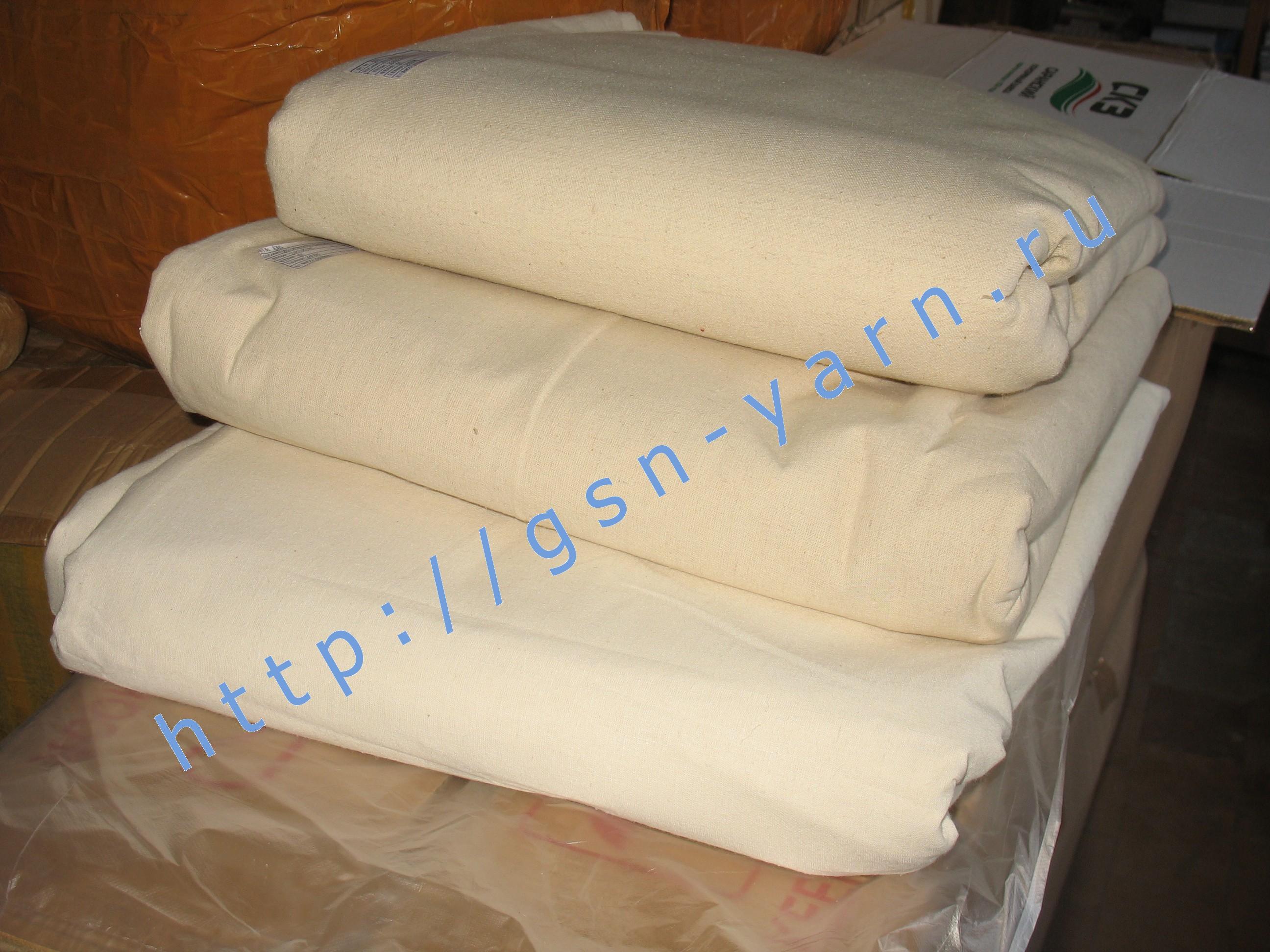 ткань из конопли, конопляная ткань, конопля, конопляные ткани