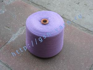 Пряжа 28/1. 80% Бамбук, 10% мягкая шерсть (softwool), 9% натуральный шелк (mulberry silk), 1% кашемир. Цвет
