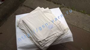 трикотаж из конопли, конопляный трикотаж, конопляное трикотажное полотно ткани из конопли, конопляные ткани, конопля, хлопок, конопляное джерси, кулирная гладь из конопли