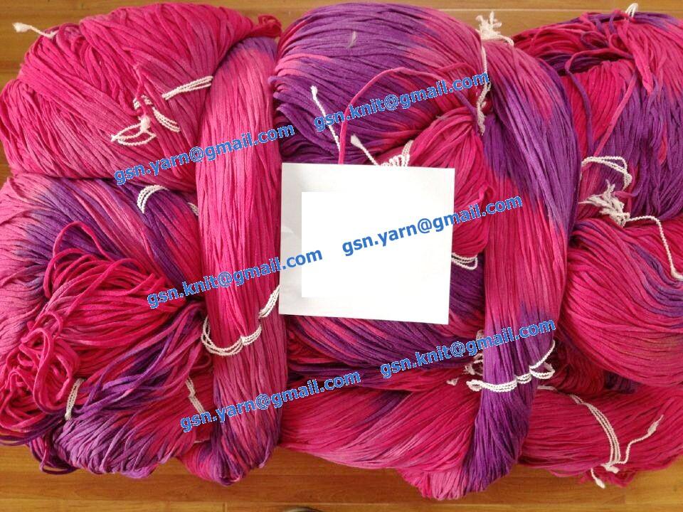 yarn ru пряжа официальный